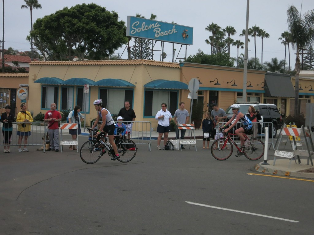 SolanaBeach_biketransition2