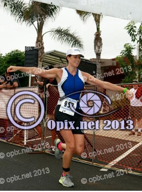 solana beach triathlon 4