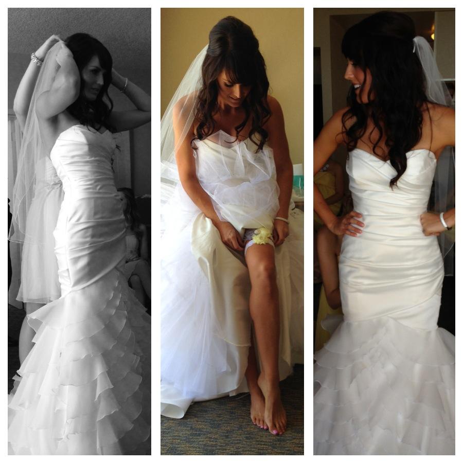 Wedding and Honeymoon Iphone 123