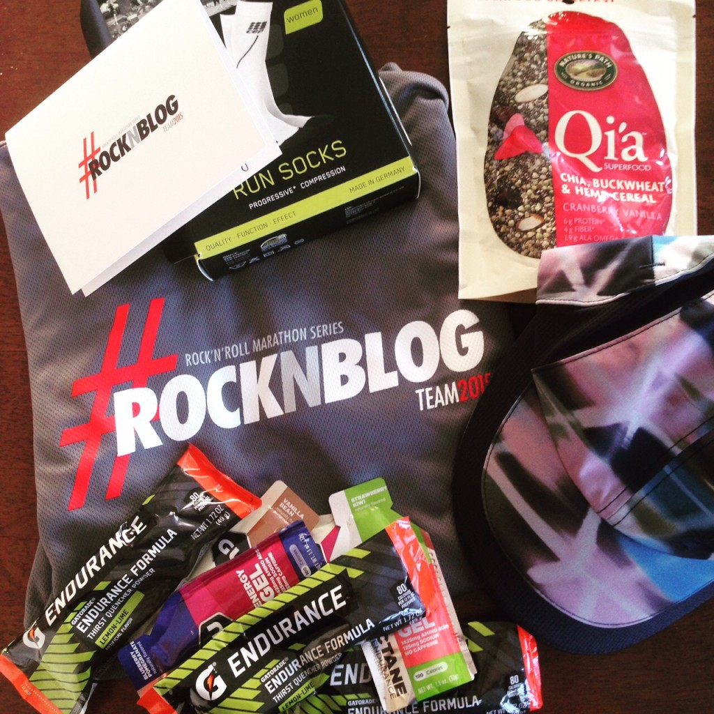 rock n blog ambassador