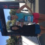5 Reasons Why The Carlsbad 5000 is My Favorite 5k (and a race report)
