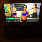 "Learning There is No ""Perfect Time"" and Diving into 21 Day Fix Extreme"