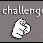 Join My Challenge Group & Make BIG Strength and Fitness Gains in Just 21 Days