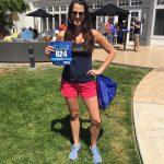 RnR SD Half Marathon Training Recap Weeks 5 & 6