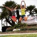 Rock n' Roll San Diego Training Recap – Weeks 9 & 10