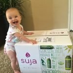 Suja Juice Giveaway and a Last Call