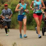 San Diego Craft Classic Half Marathon Race Report