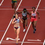 Can Anyone Qualify for the Olympic Marathon Trials?