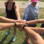 New York Marathon Training – Week 6