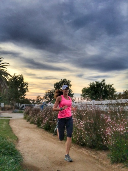 80 day obsession and running review